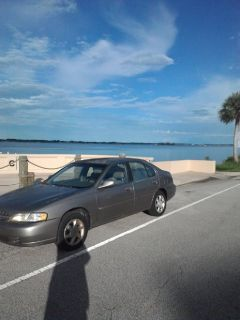 Craigslist Cocoa Beach Fl >> Craigslist Cocoa Beach Classifieds Claz Org