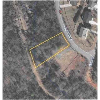1314 39th St SW Circle #15 Hickory, Residential lot suitable