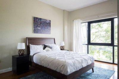 $2300 studio in Charlotte