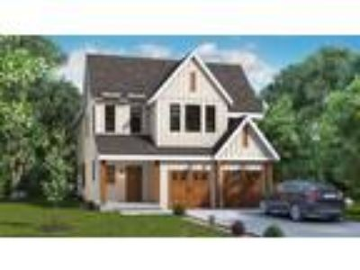 The Royale by Greentech Homes LLC: Plan to be Built