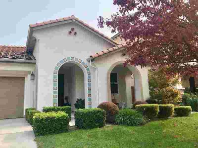 4652 White Forge Drive Stockton Three BR, Don't let this one get