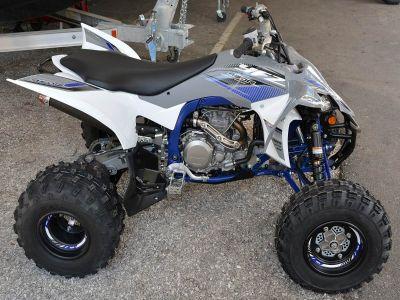 2019 Yamaha YFZ450R SE ATV Sport Clearwater, FL
