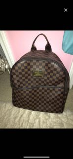 Very good Louis Vuitton Replica!