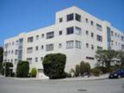 San Francisco One BR One BA, Main Owners Tenants Company Vendors