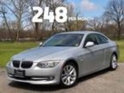 2011 BMW 3 Series 328i xDrive for sale