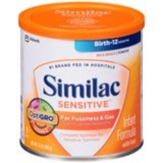 will trade my items for your sensitive similac or size 1 diapers