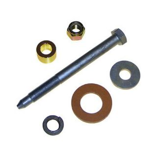 Buy NIB Mercruiser 4.3L V6 GM Bolt Kit Rear Mount 1963-2001 10-97934A 1 motorcycle in Hollywood, Florida, United States, for US $12.98