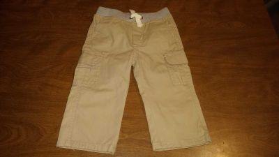 6 to 9 month pants