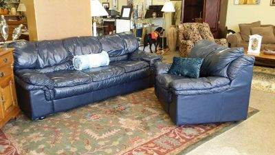 Resale Store Furniture  Home Decor Items Great Prices