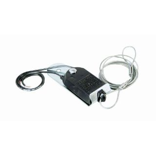 Sell Tekonsha 2010-B125 Breakaway Switch Trailer RV Camper motorcycle in Azusa, California, United States, for US $7.57