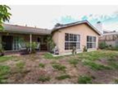 Four BR Two BA In Rowland Heights CA 91748
