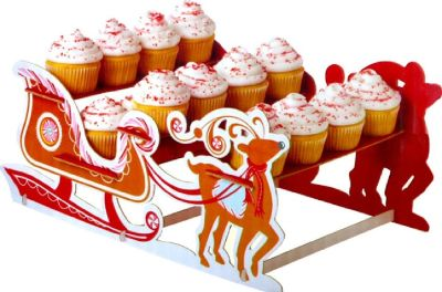 Buy Cake Decorating Supplies from Online Shop