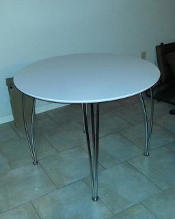 $39, Contemporary Table