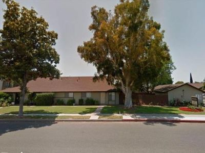 $1925 1 apartment in Tustin