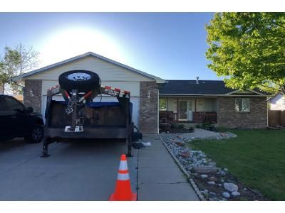 3 Bed 2 Bath Preforeclosure Property in Brighton, CO 80601 - N 12th Ct