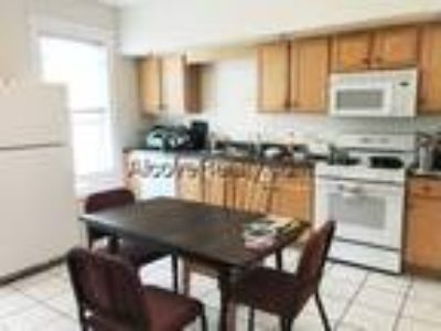 Inman Square: Four BR w/2 FULL BA***