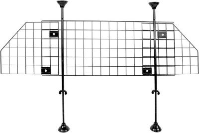 Purchase NEW DELUXE HEAVY DUTY MESH DOG-PET BARRIER-SAFETY GATE (MPB) motorcycle in West Bend, Wisconsin, US, for US $54.99