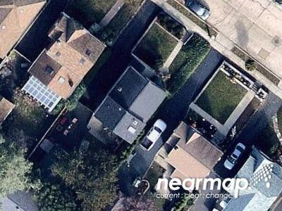 Preforeclosure Property in Wood Ridge, NJ 07075 - Marlboro Rd