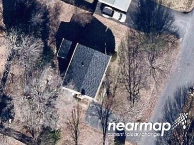 Preforeclosure Property in Fredericksburg, VA 22407 - Eisenhower Ln