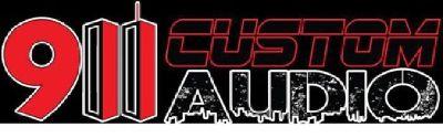 $1 911 Custom Audio Dealer