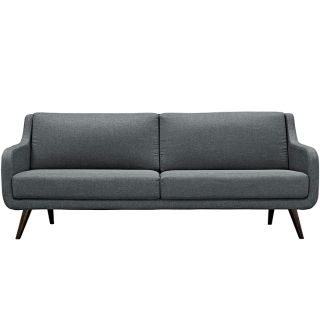 New Modern Design Sofa 2 Colors Includes Delivery