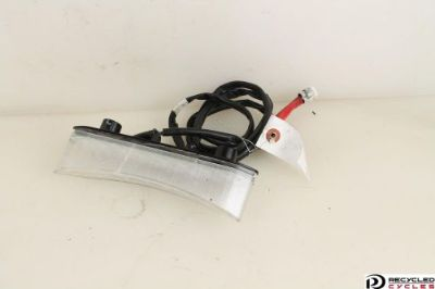Find 2009 YAMAHA PHAZER MTX Taillight / Tail Brake Light motorcycle in Hayden, Idaho, United States, for US $25.00