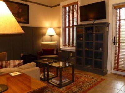 $2610 1 apartment in Contra Costa County