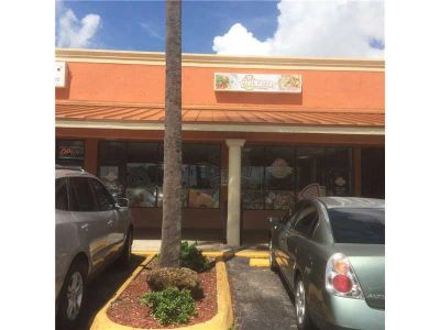 Commercial for Sale in Hialeah, Florida, Ref# 9826212
