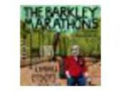 The Barkley Marathons Screening