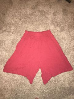 Women s size 12 shorts great condition