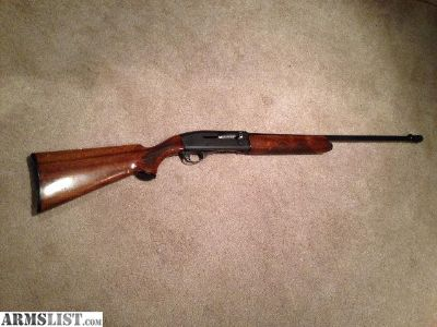 Want To Buy: Sportsman 11-58