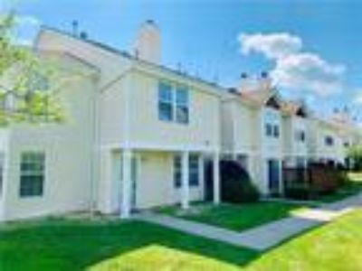 Real Estate Rental - Three BR, 2 1/Two BA Town house