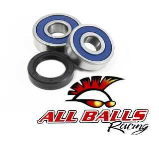 Find WHEEL BEARING KIT 25-1335 motorcycle in Ellington, Connecticut, US, for US $16.95