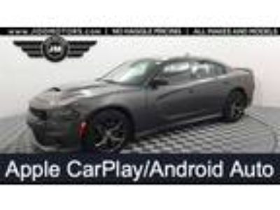 Used 2019 Dodge Charger Granite, 18.8K miles
