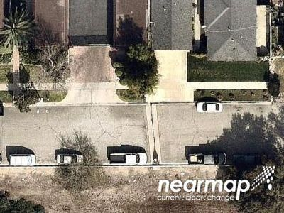 Preforeclosure Property in Upland, CA 91786 - Vernon Dr