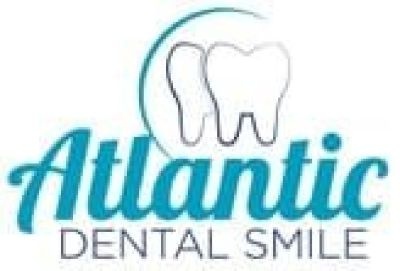 Atlantic Dental Lab Stamford