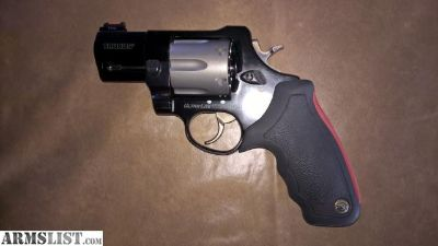 For Sale: Taurus 44 Mag