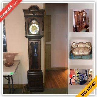 View Park Estate Sale Online Auction -..
