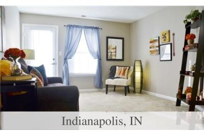 3 bedrooms Apartment - Thoughtfully designed for the ultimate in residential living. Pet OK!