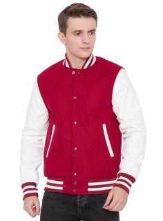 baseball varsity jackets Are The Coolest Way To Stay Warm