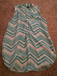 Size Large Charlotte Russe