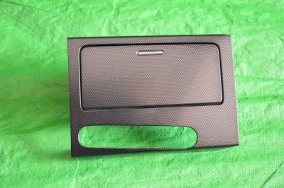 Buy JDM HONDA ACCORD EURO R CL7 TSX CENTER CONSOLE CUP HOLDER RHD OEM motorcycle in Hialeah, Florida, United States, for US $34.99