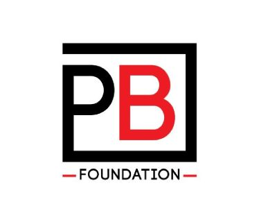 Youth Hockey Grants - PenaltyBox Foundation