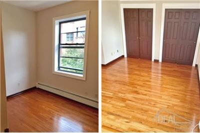 Fantastic 3 Bedroom Apartment for Rent in Park Slo
