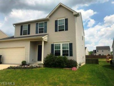 209 Chester Ave WADSWORTH, Super clean and move in ready 4