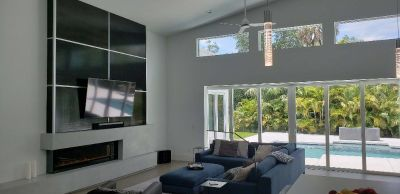 Our Expert Level Drafting & Design Services Will Make Your Home Look Modern & Unique