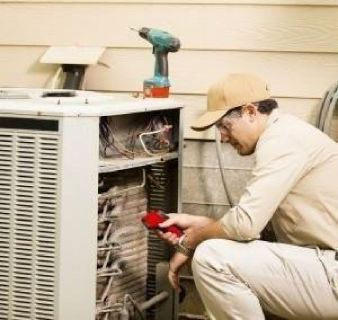 Get the Required Certainty Through AC Repair Fort Lauderdale