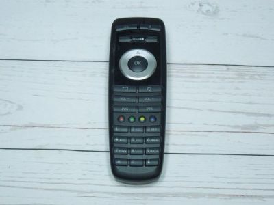Purchase 2009-2013 Mercedes Benz Rear Seat Entertainment Remote Control A2128200097 motorcycle in Youngstown, Ohio, United States, for US $47.99