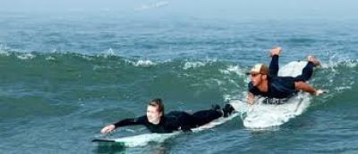 Are you looking for best Surf lessons nyc