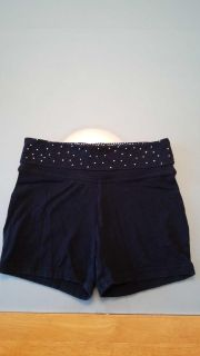 Girls shorts by so